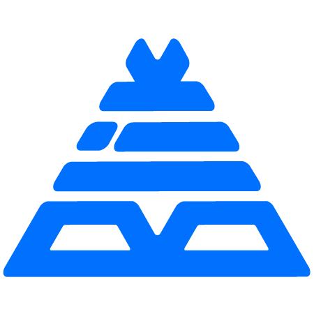 会社ロゴ1